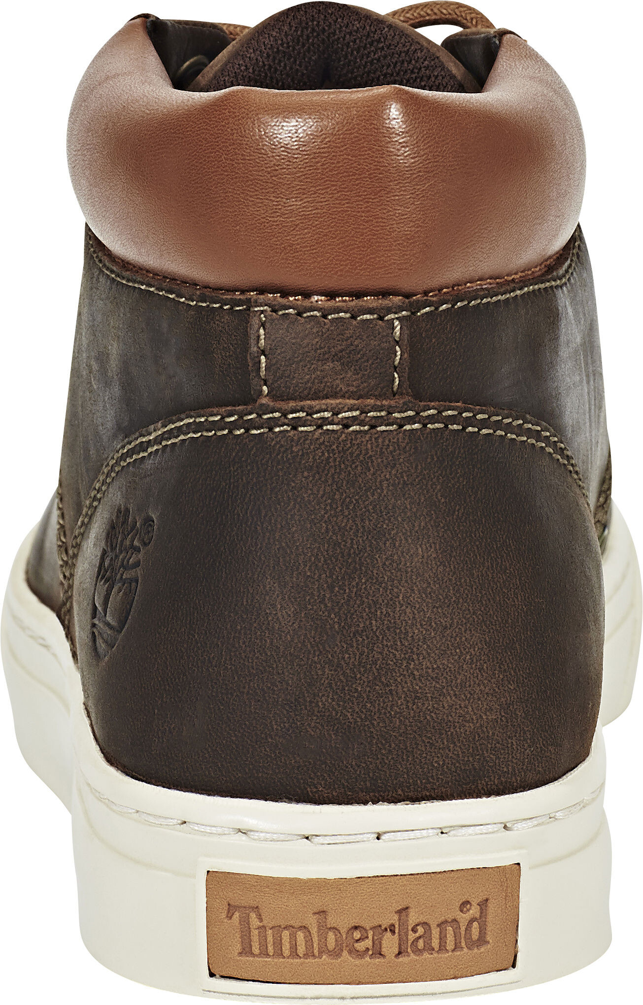 8c342150d9cc9 Timberland Adventure 2.0 Cupsole Chukka Shoes Men dark olive roughcut